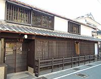 http://syouwa-retro.jp/img/top/top-01.jpg